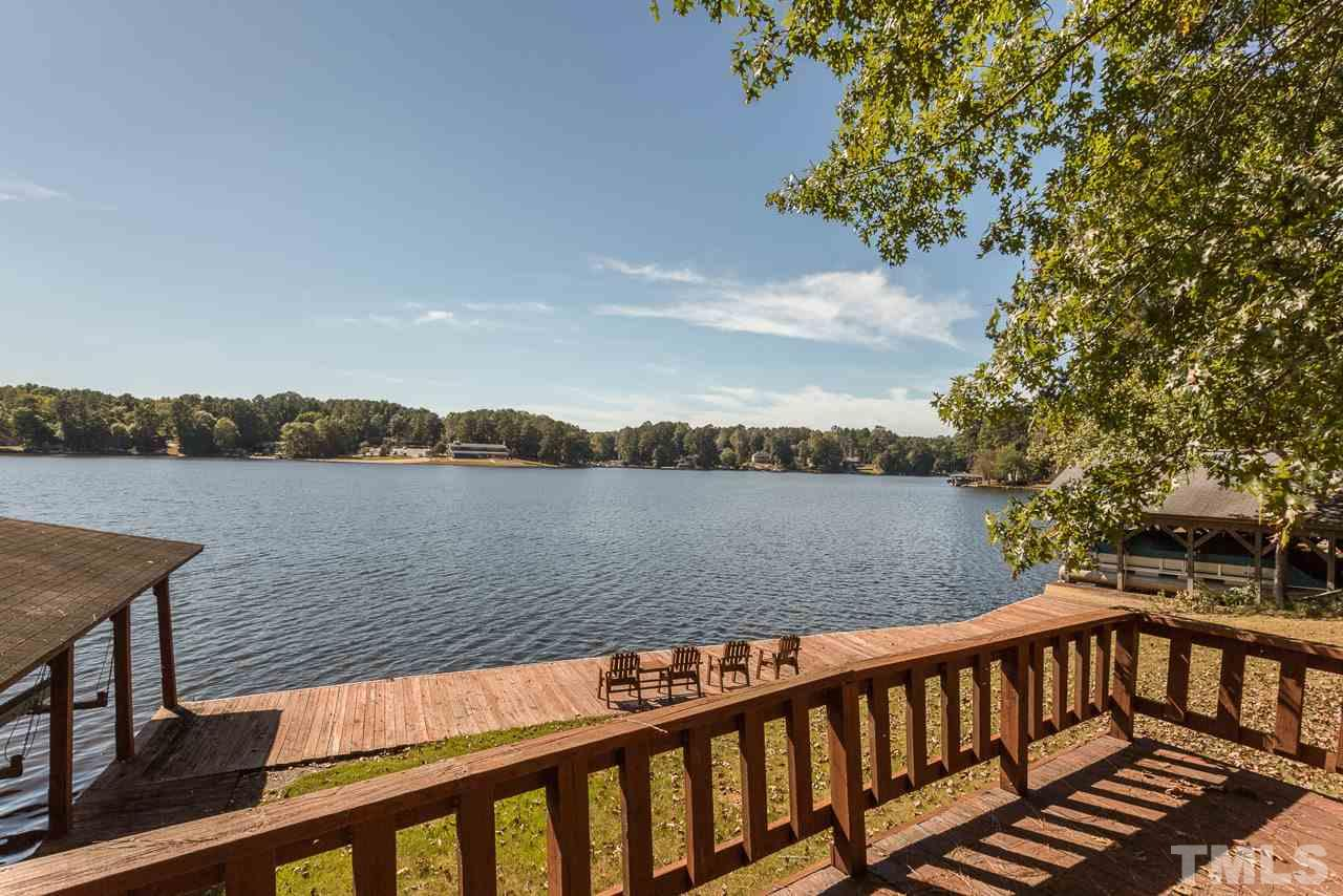 Property for sale at 1135 Sagamore Drive, Louisburg,  NC 27549