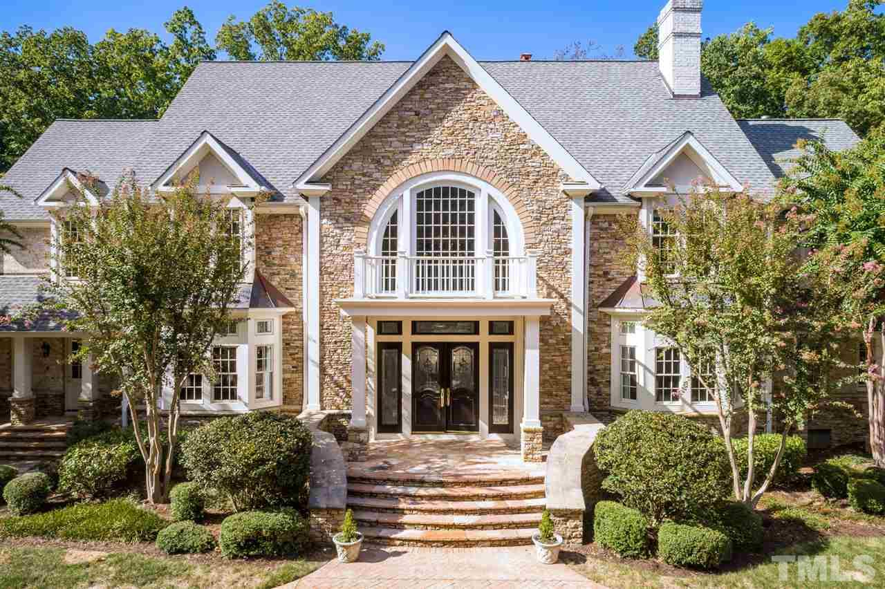 32412 Archdale, Chapel Hill, NC