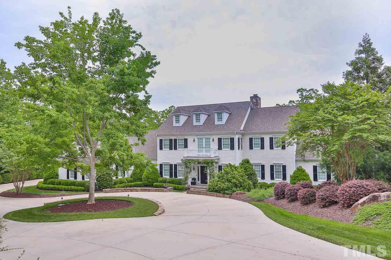 32525 Archdale, Chapel Hill, NC