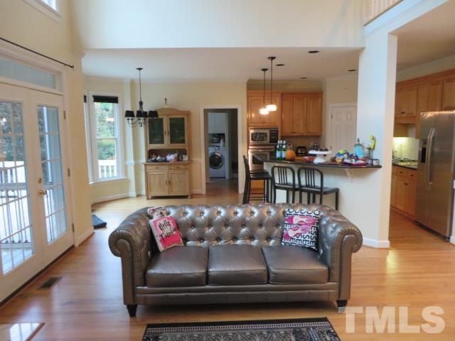 304 Hassellwood Drive Cary - 11