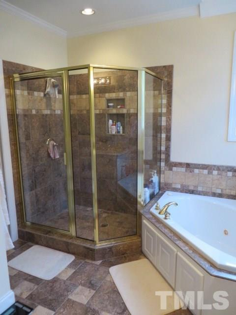 304 Hassellwood Drive Cary - 13