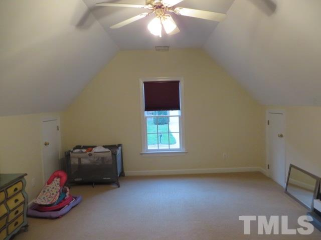 304 Hassellwood Drive Cary - 14
