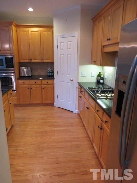 304 Hassellwood Drive Cary - 5