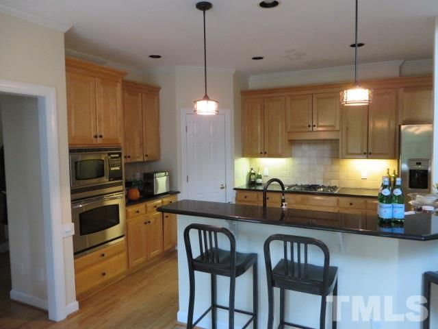 304 Hassellwood Drive Cary - 7
