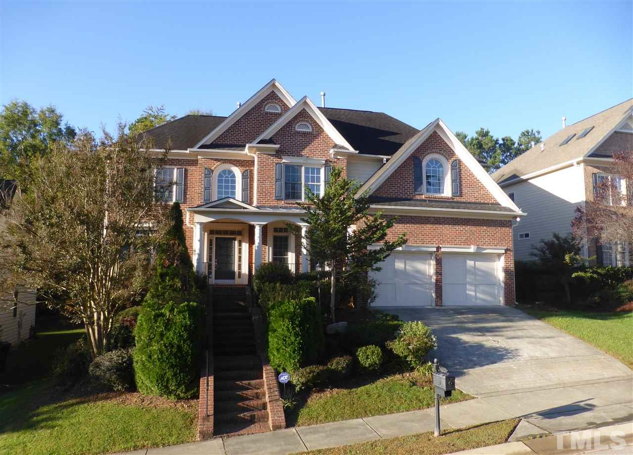 Property for sale at 13120 Sargas Street, Raleigh,  NC 27614