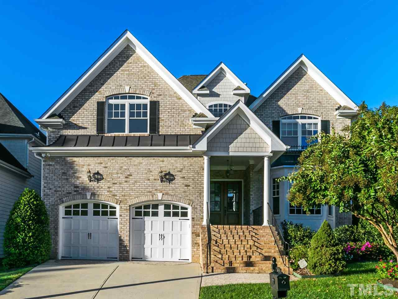 Property for sale at 12225 Beestone Lane, Raleigh,  NC 27614