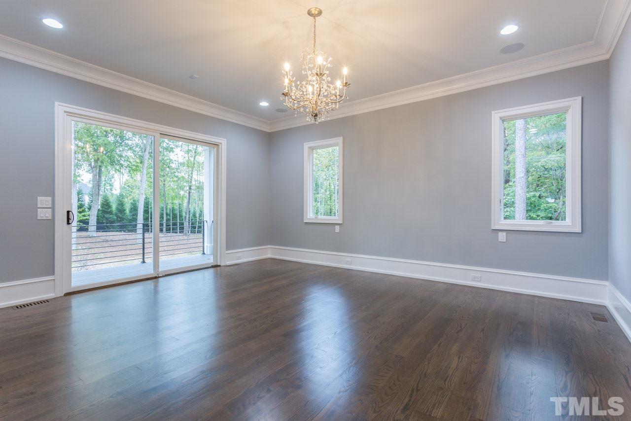 5149 AVALAIRE OAKS DRIVE, RALEIGH, NC 27614  Photo
