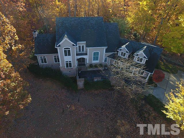 12812 Morehead, Chapel Hill, NC