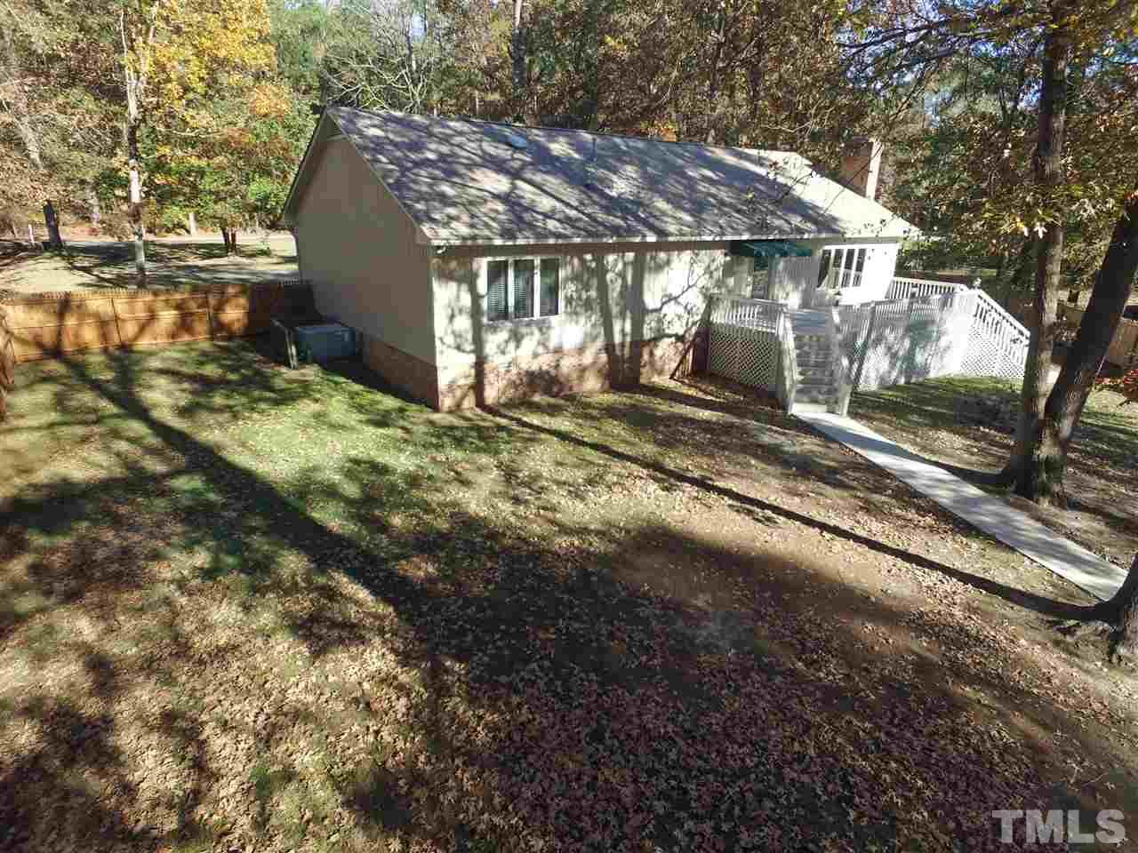340 Meadowbrook Drive Four Oaks - 21