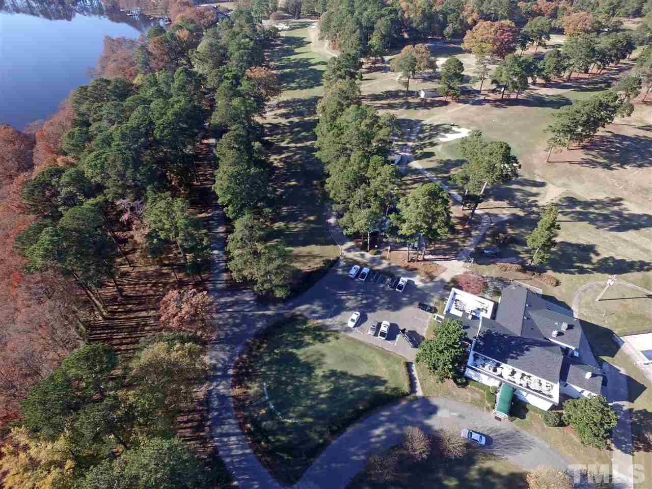 340 Meadowbrook Drive Four Oaks - 24