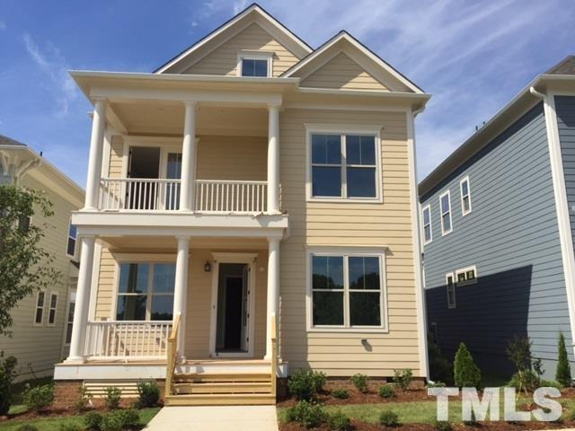 Property for sale at 412 Old Dairy Drive, Wake Forest,  NC 27587