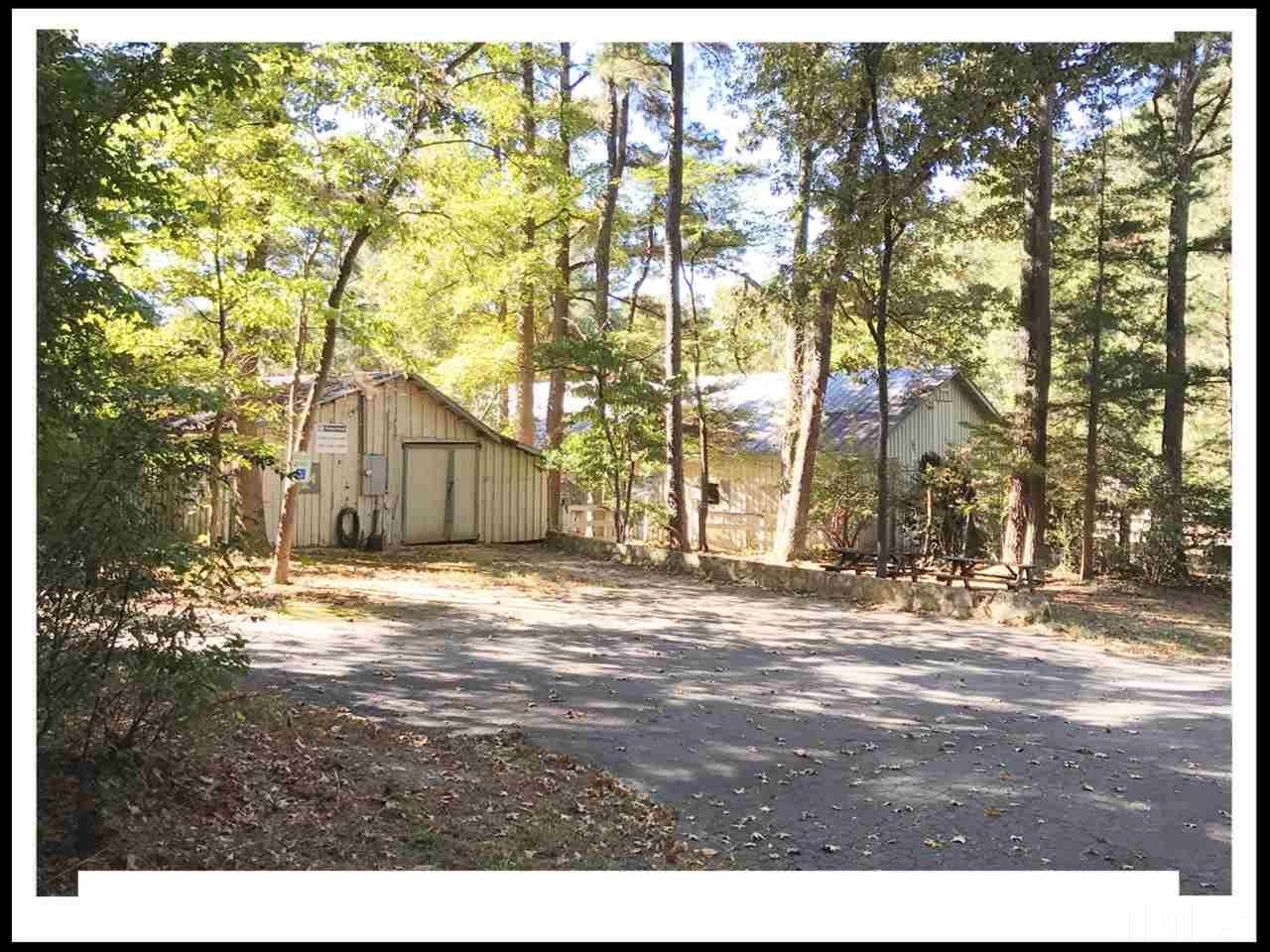 4530 Manns Chapel Road Chapel Hill - 11
