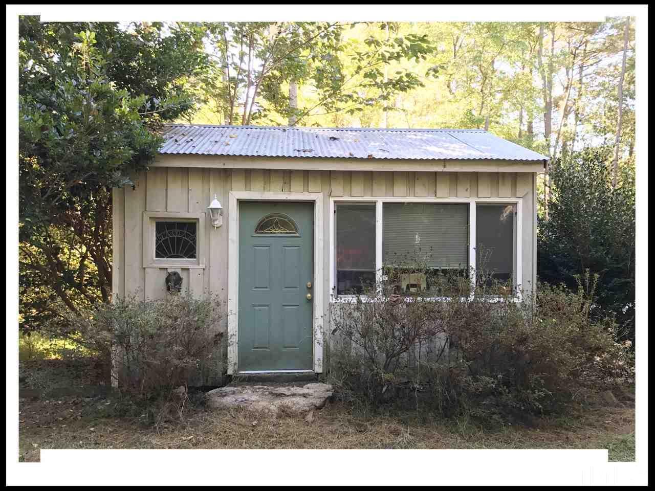 4530 Manns Chapel Road Chapel Hill - 17