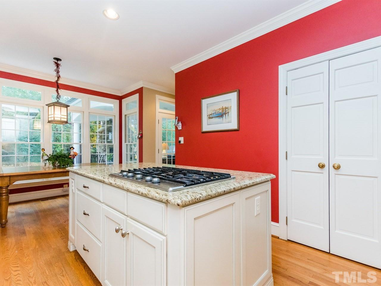 1804 BANBURY ROAD, RALEIGH, NC 27608  Photo