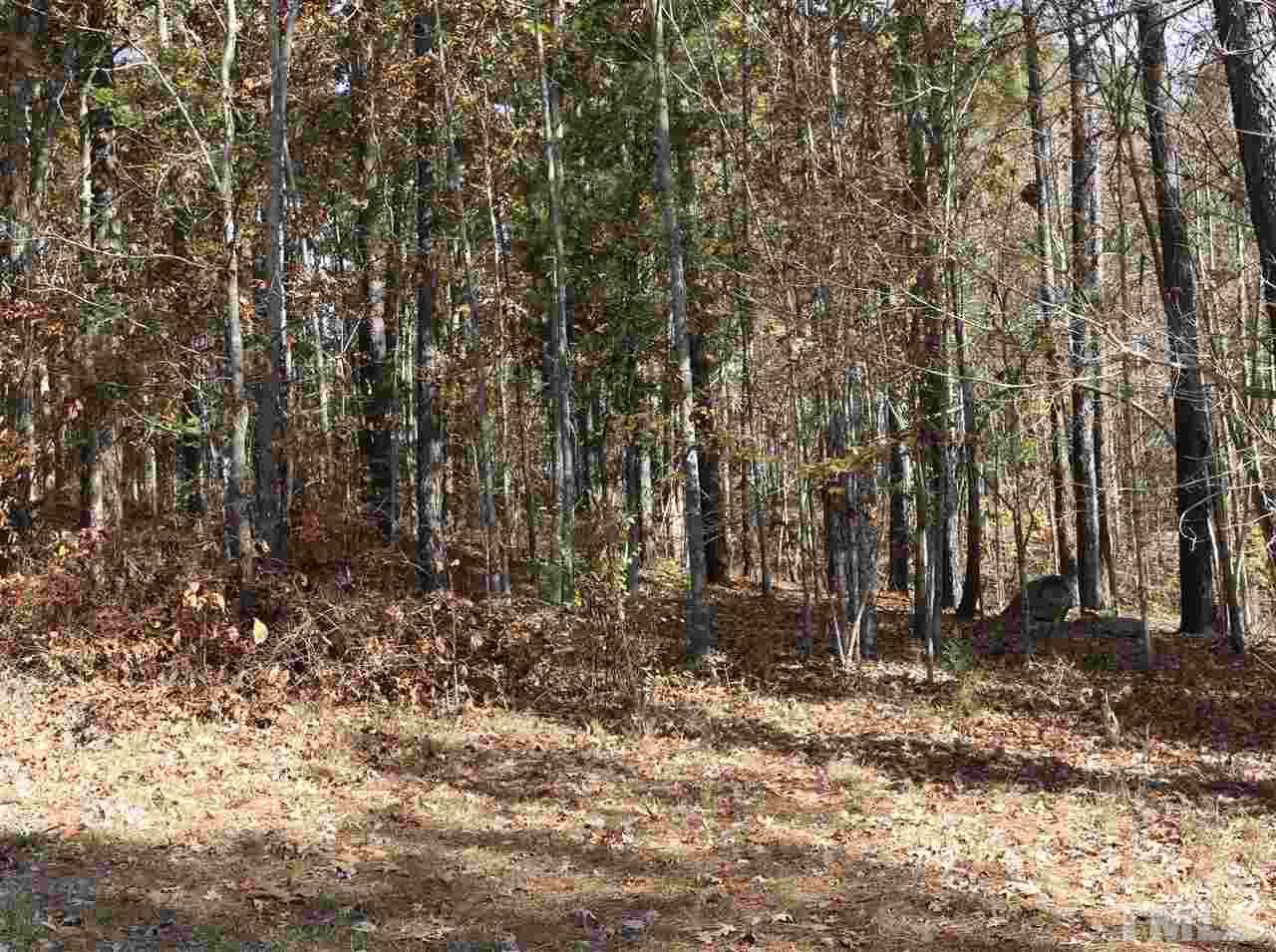 Property for sale at 100 HIGH RIDGE Lane, Pittsboro,  NC