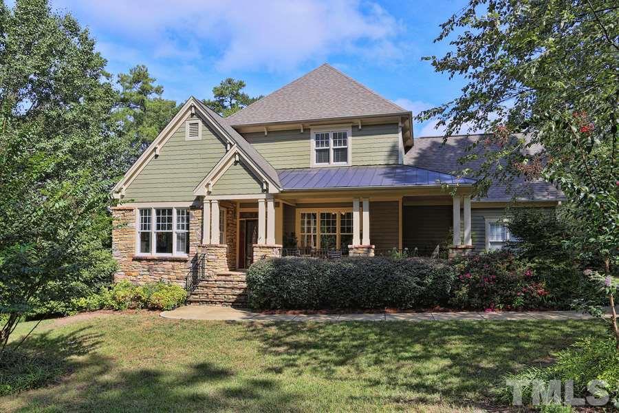 85401 Dudley, Chapel Hill, NC