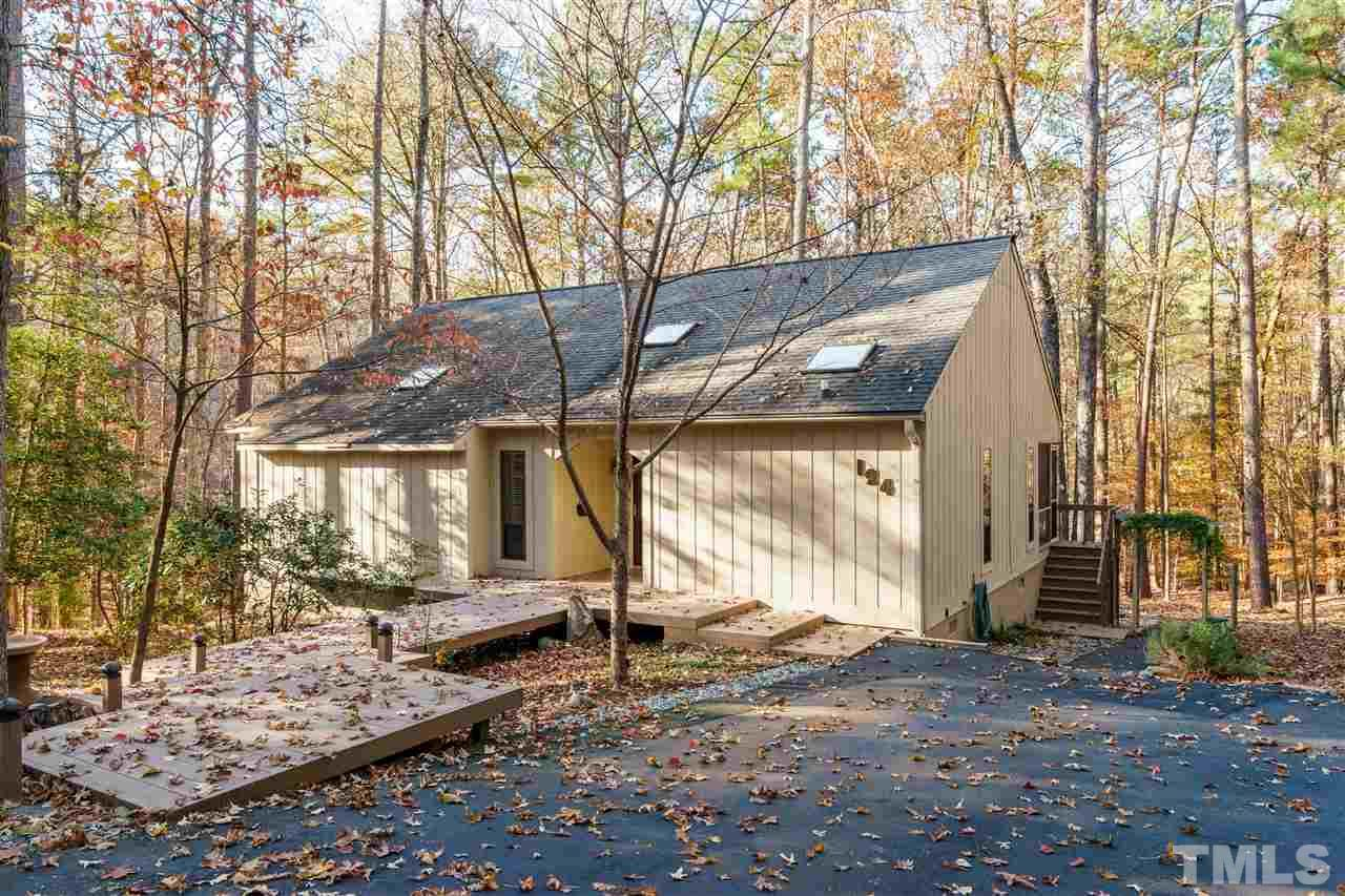 124 Becket Bend, Pittsboro, NC