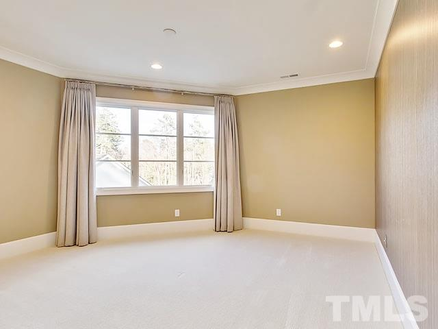 2710 CAMBRIDGE ROAD, RALEIGH, NC 27608  Photo