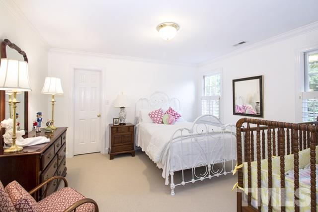3710 OLD LASSITER MILL ROAD, RALEIGH, NC 27609  Photo