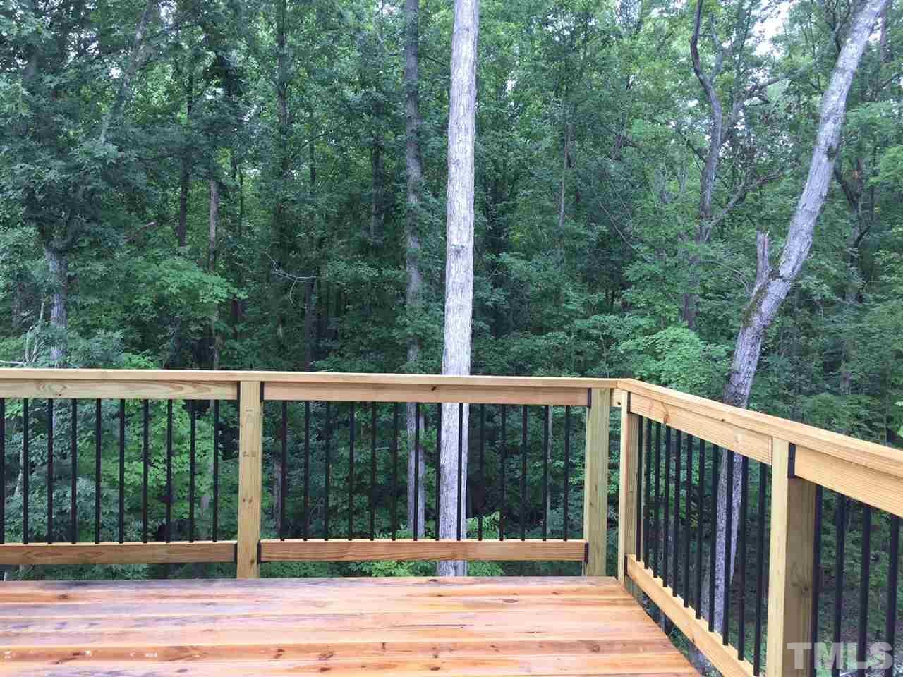 4357 Pond Pine Trail Morrisville - 12