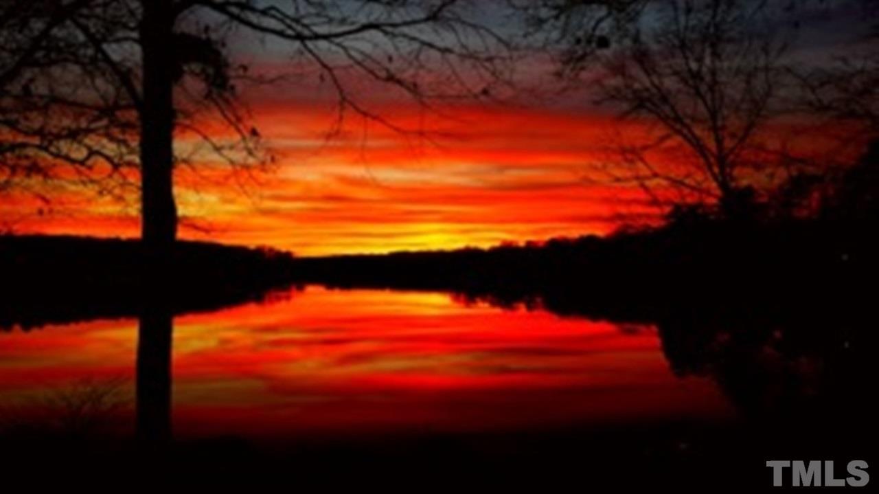 5169 Meadowlark Trail Sanford - 4