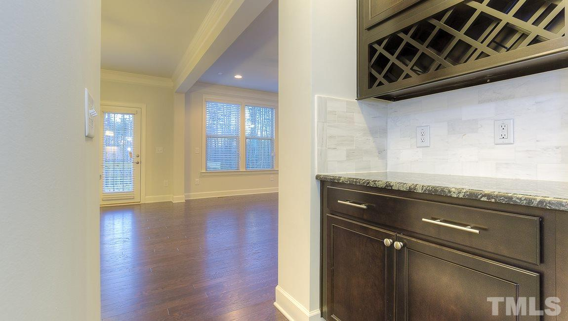 633 Belle Gate Place Cary - 7