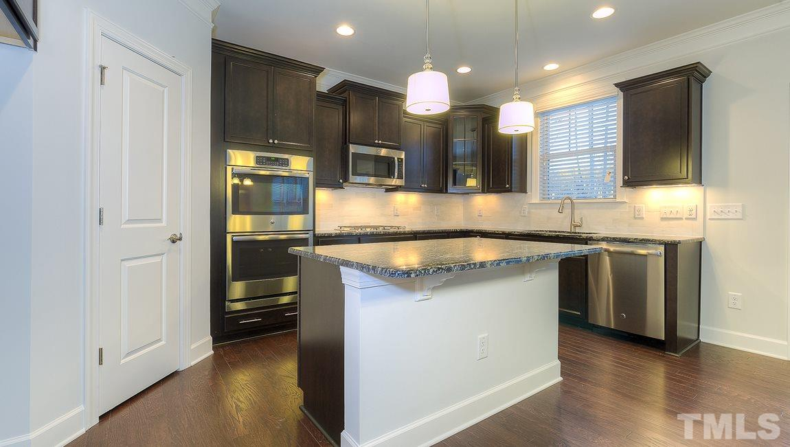 633 Belle Gate Place Cary - 8