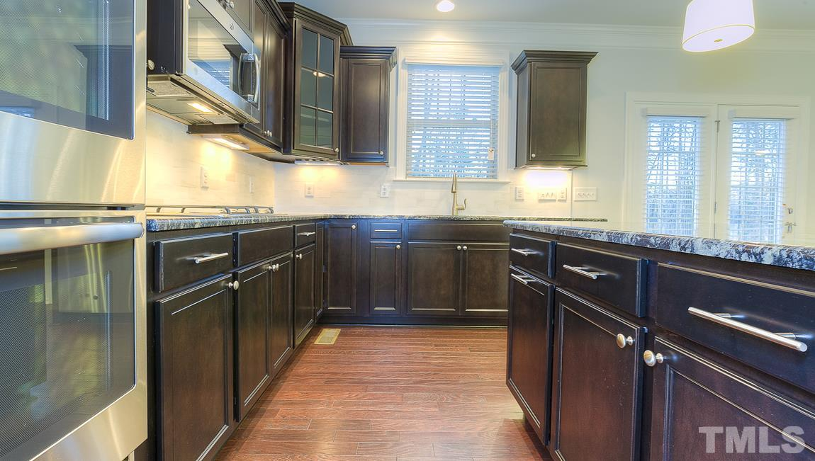 633 Belle Gate Place Cary - 9