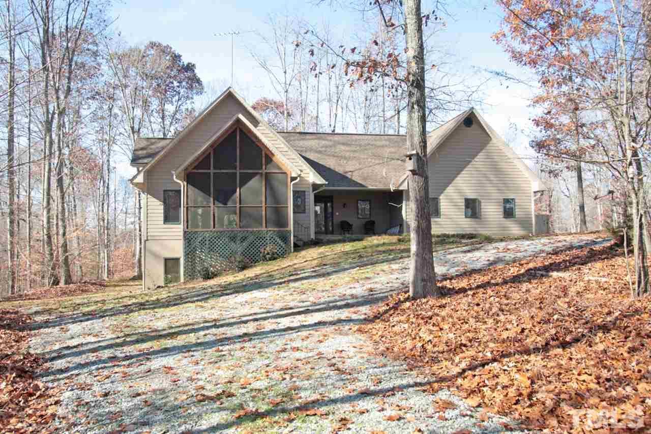 9508 Wheelers Church Road Cedar Grove - 1