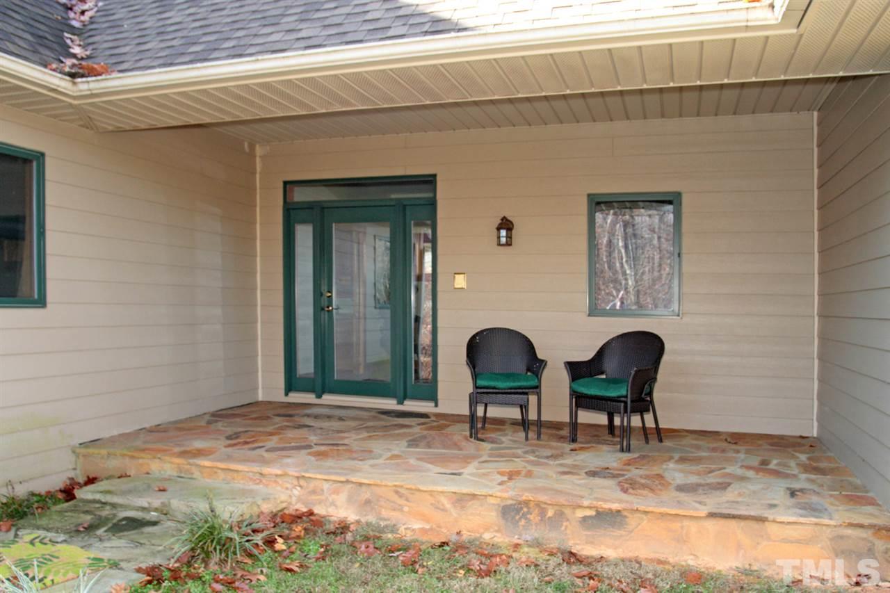 9508 Wheelers Church Road Cedar Grove - 18