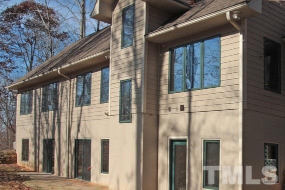 9508 Wheelers Church Road Cedar Grove - 20