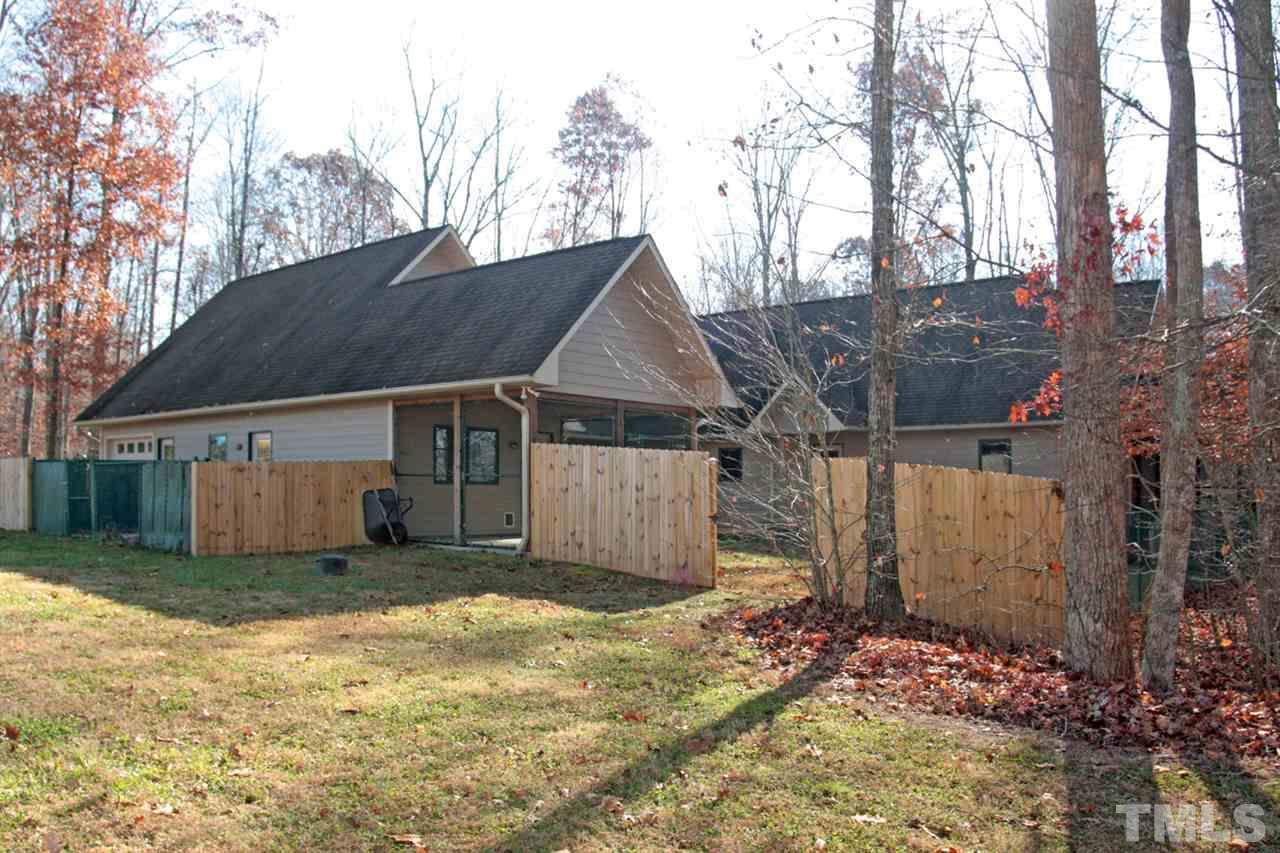 9508 Wheelers Church Road Cedar Grove - 21