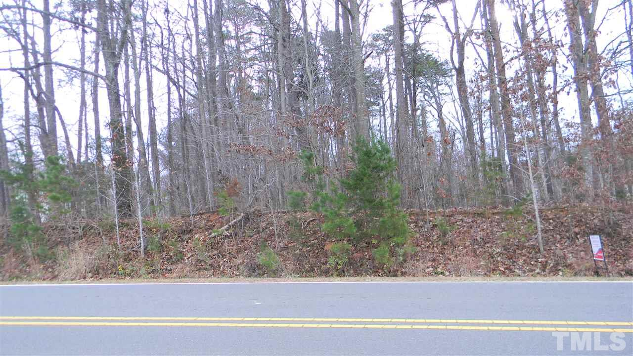 Property for sale at 00 Woodsdale Road, Roxboro,  NC