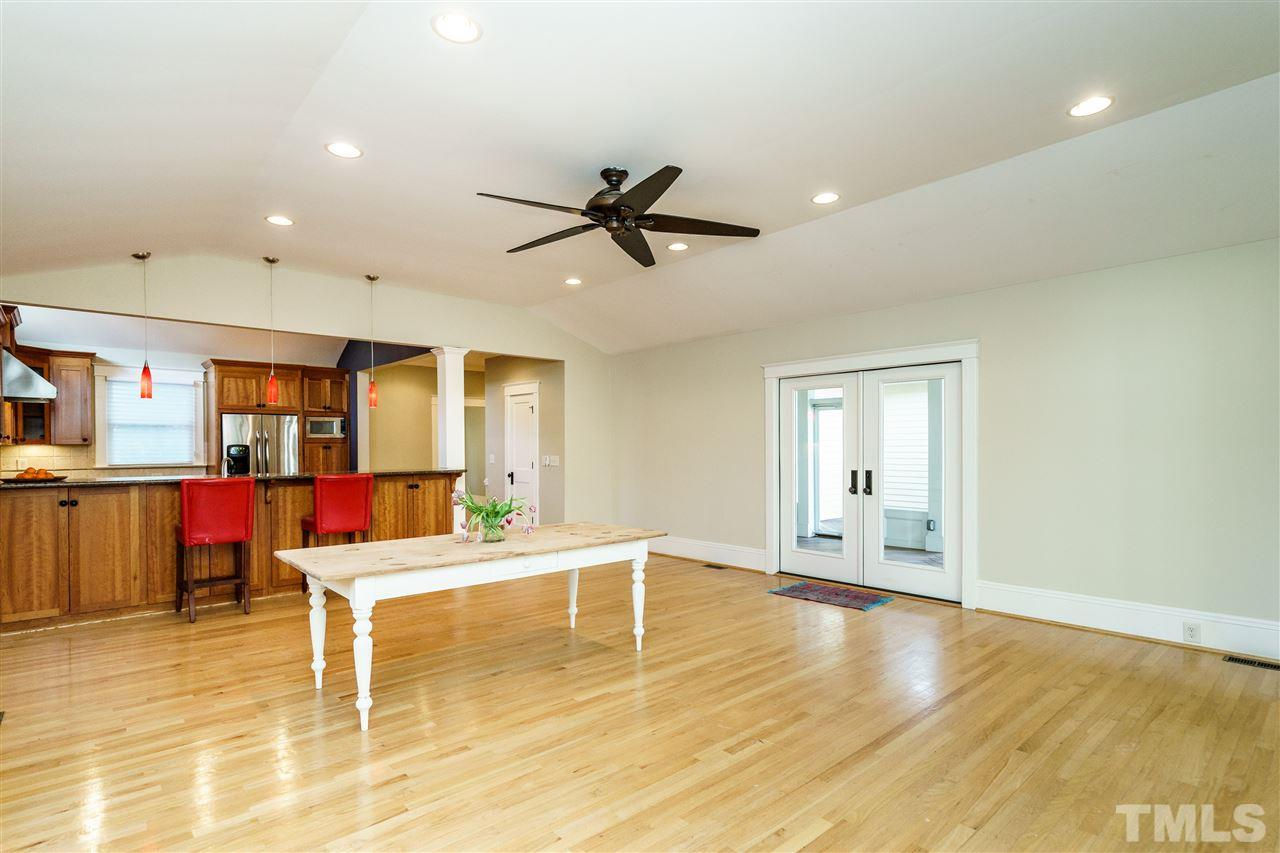 1605 SCALES STREET, RALEIGH, NC 27608  Photo