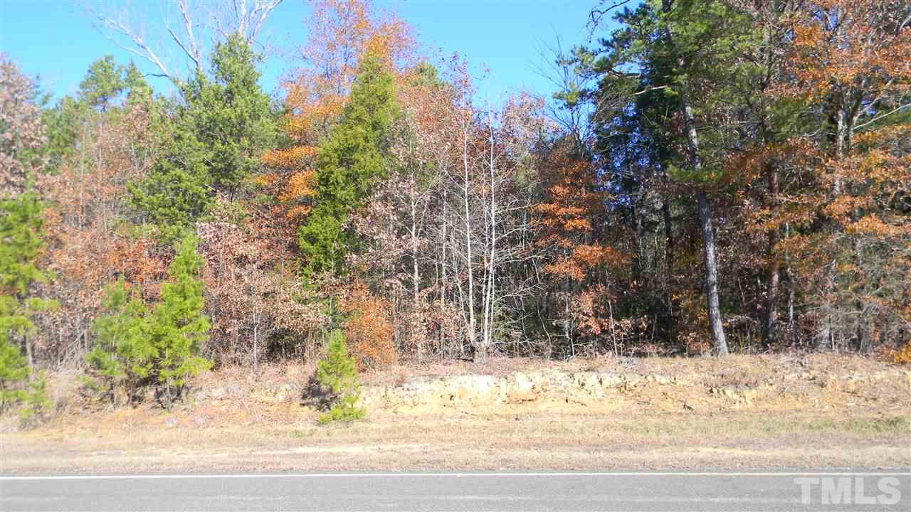 Property for sale at 00 Royster Clay Road, Roxboro,  NC 27574