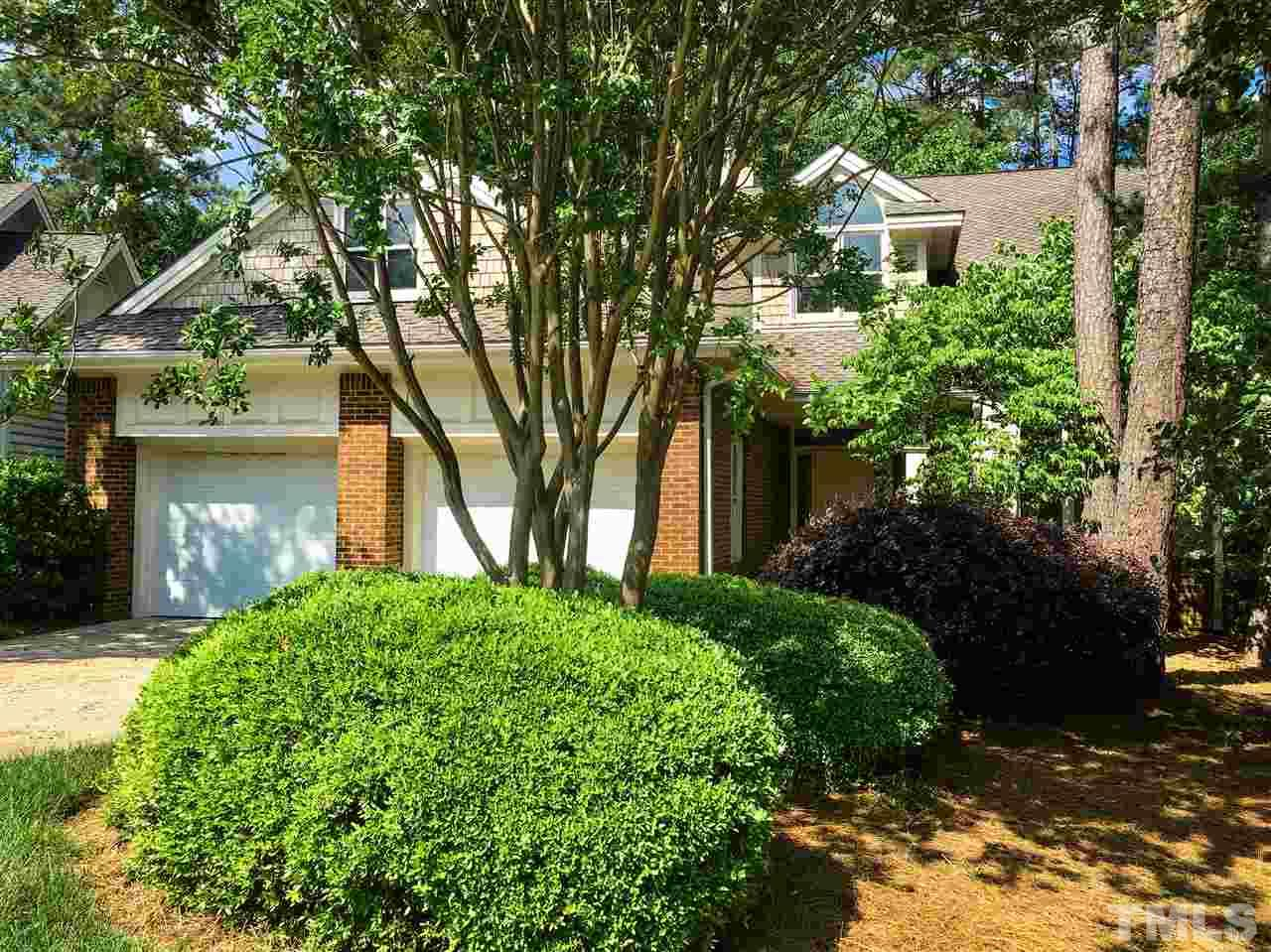 75403 Rowan, Chapel Hill, NC