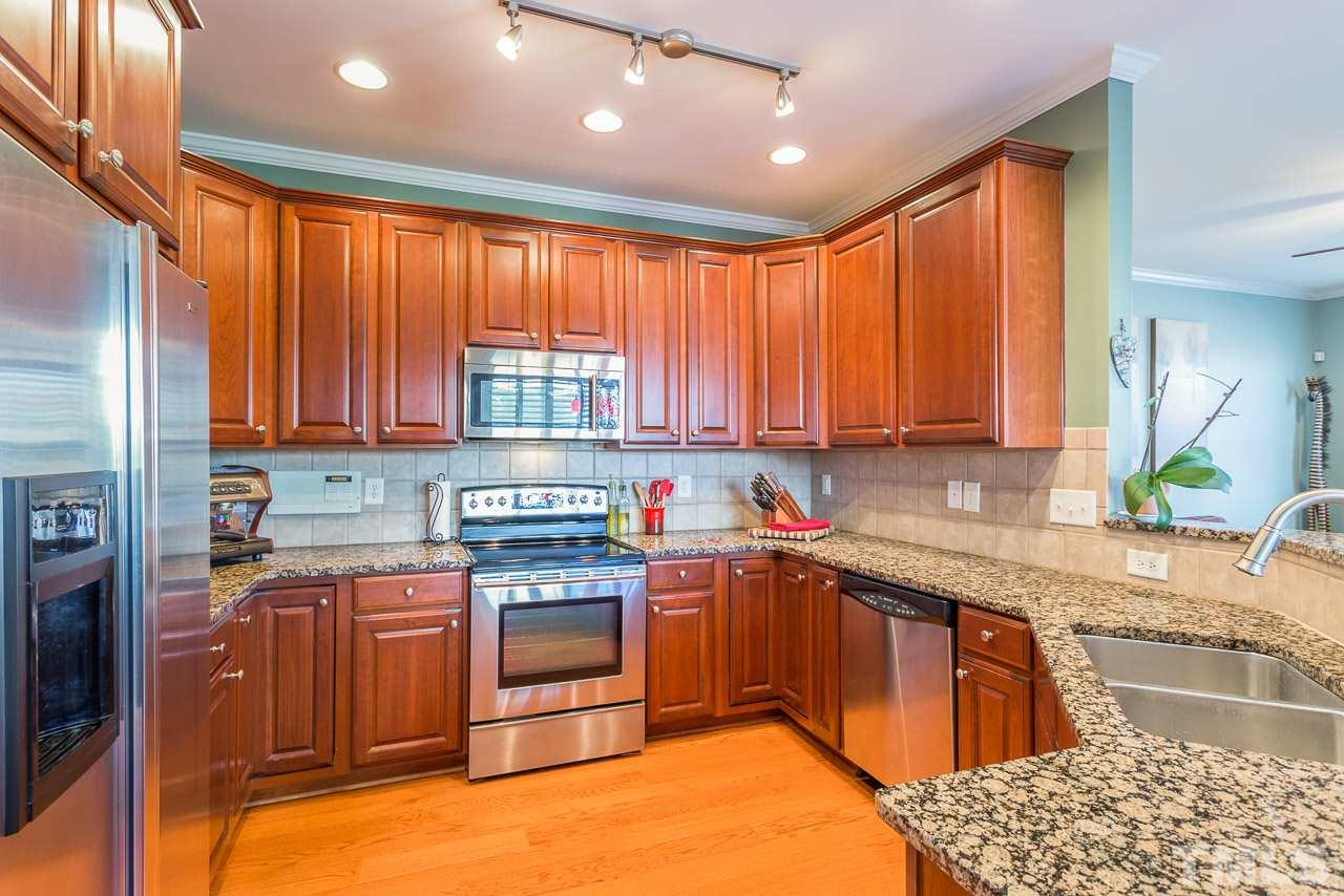 Property for sale at 5921 Hourglass Court, Raleigh,  NC 27612