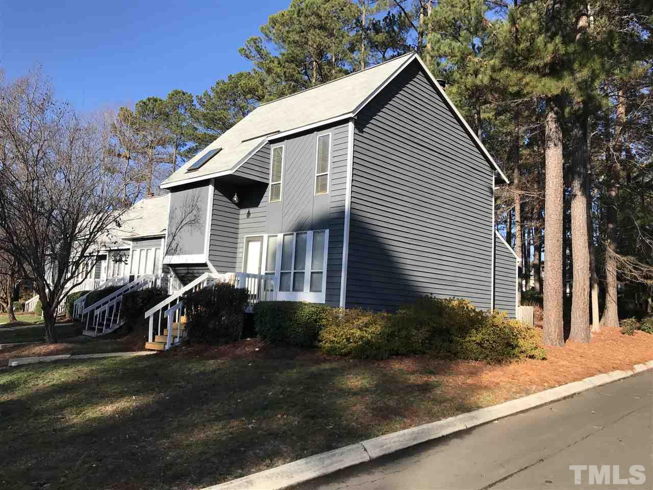 102 VIRGINIA PLACE, CARY, NC 27513