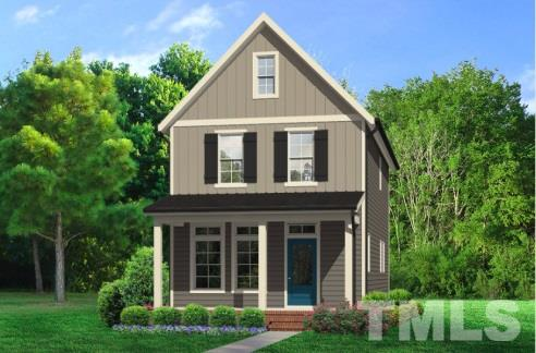 2325 Great Ridge Parkway, Chapel Hill, NC