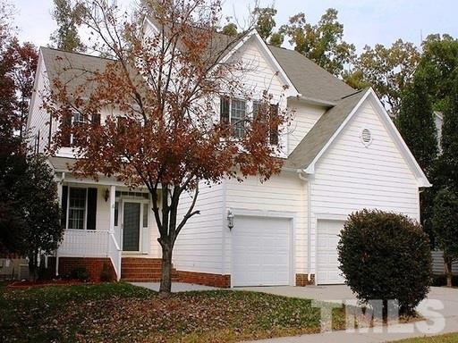 Property for sale at 2420 Barton Oaks Drive, Raleigh,  NC 27614