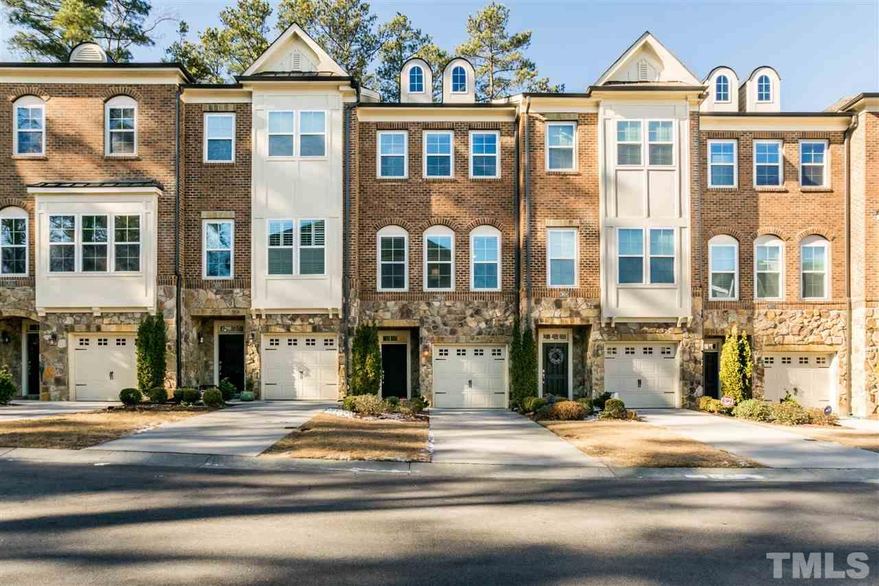 3606 WINIFRED WAY, RALEIGH, NC 27609
