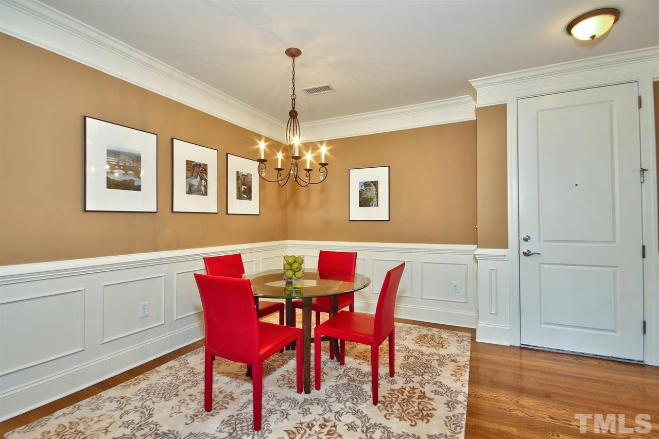 340 ALLISTER DRIVE #201, RALEIGH, NC 27609  Photo