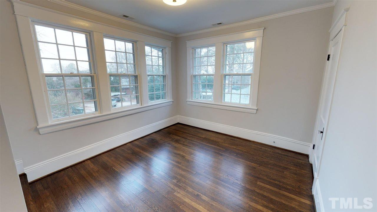 1403 WAKE FOREST ROAD, RALEIGH, NC 27604  Photo