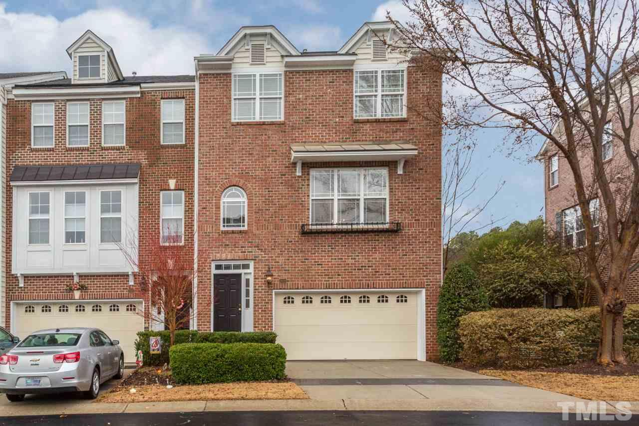 Property for sale at 3009 Imperial Oaks Drive, Raleigh,  NC 27614