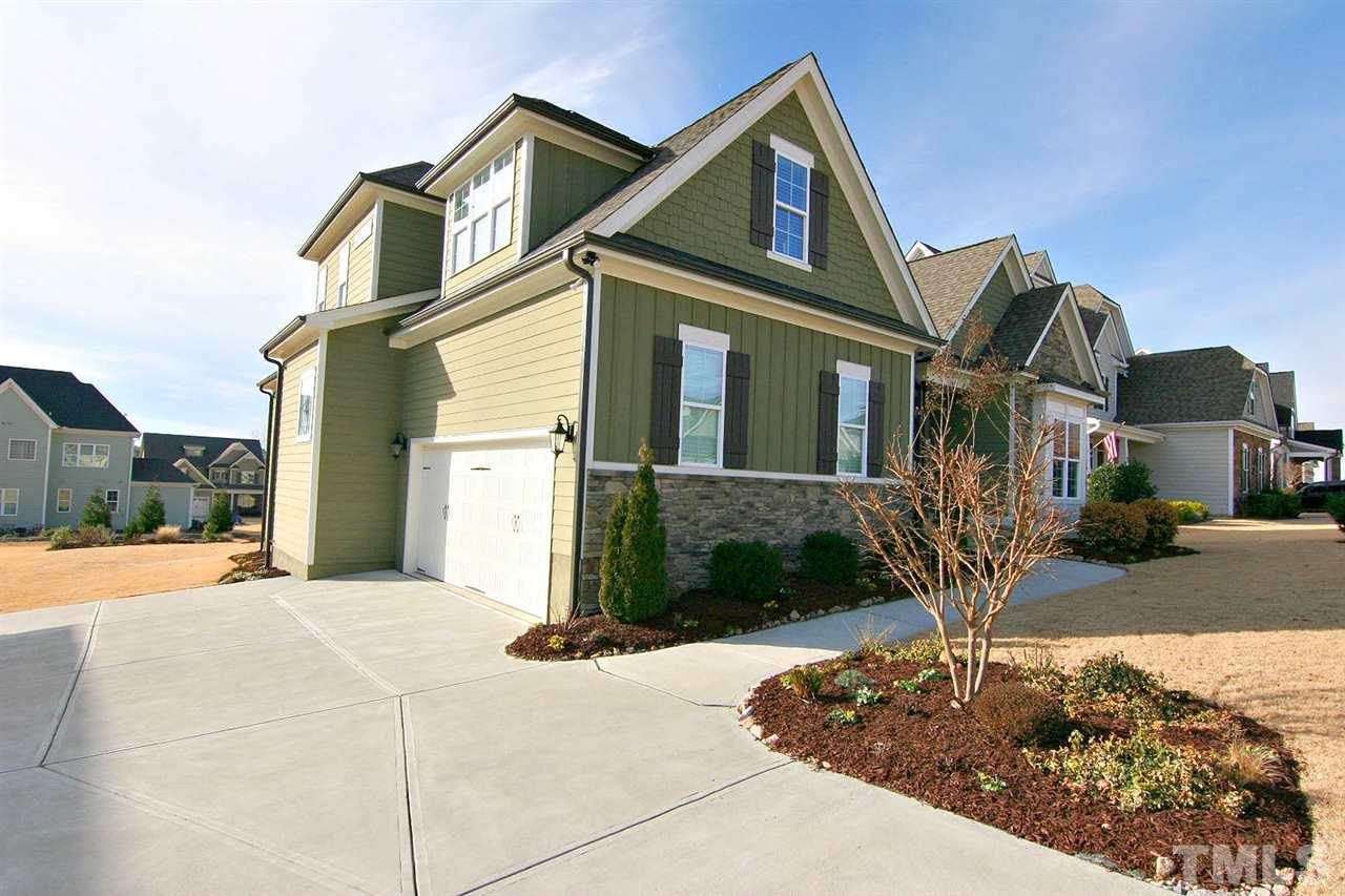 Property for sale at 7417 Pomona Avenue, Rolesville,  NC 27571