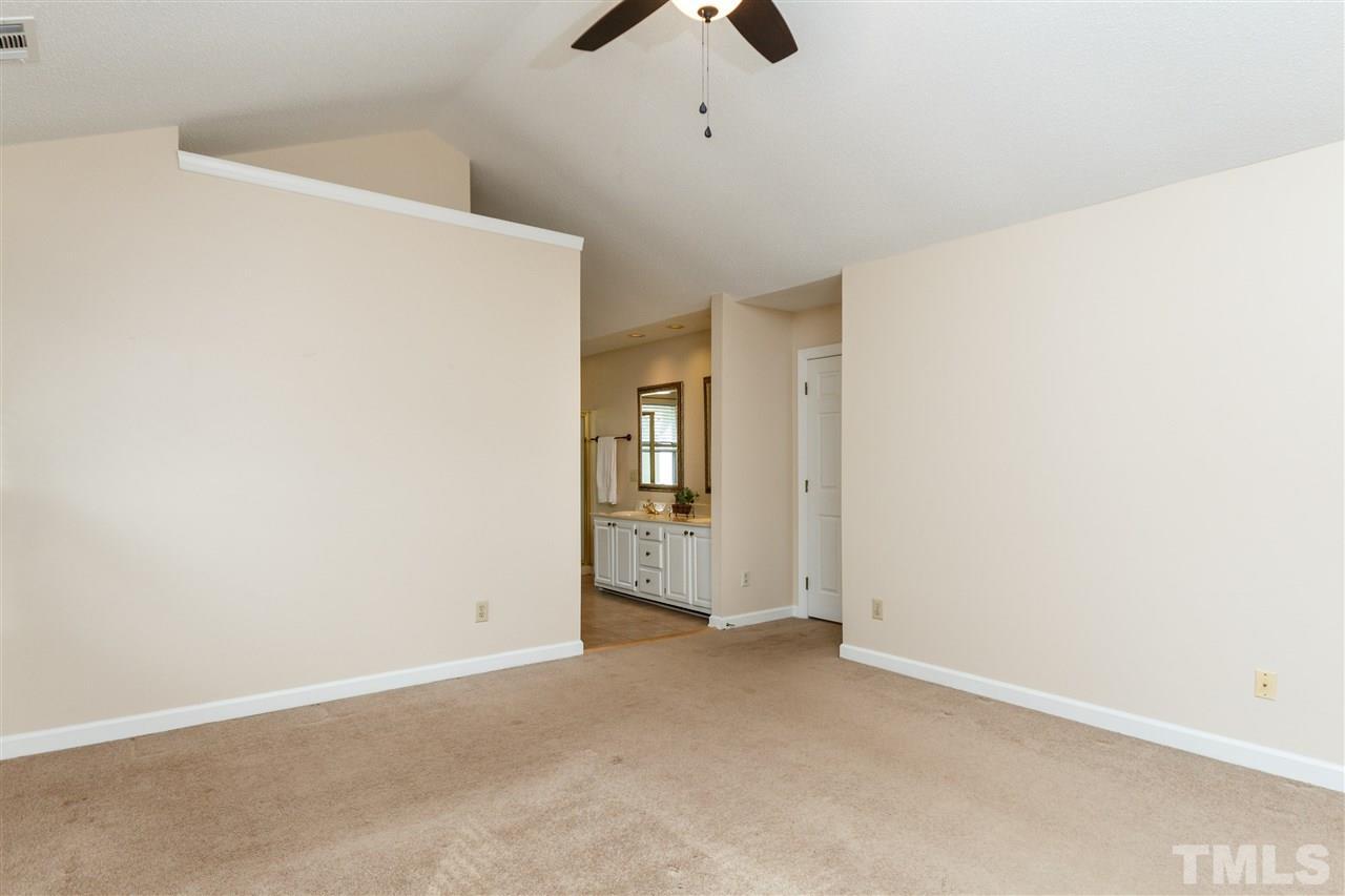 Property for sale at 3 Fieldcrest Court, Durham,  NC 27713