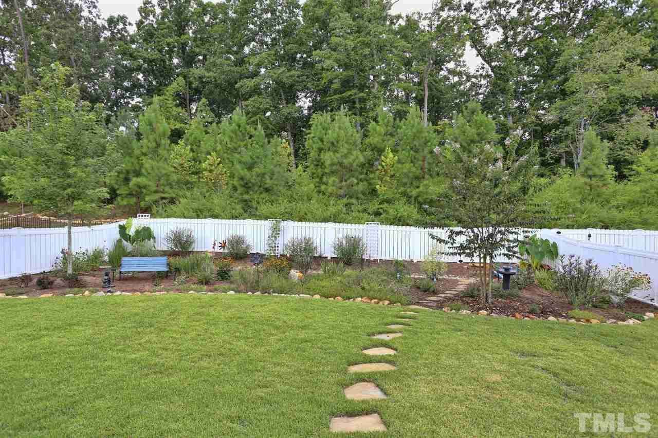 700 Tobacco Farm Way, Chapel Hill, NC