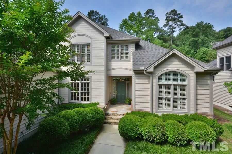 95147 Vance Knoll, Chapel Hill, NC