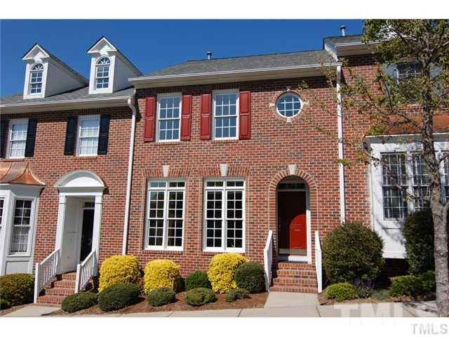 208 Brookgreen Drive, Chapel Hill, NC