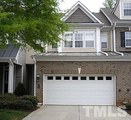 211 Towne Ridge Lane, Chapel Hill, NC